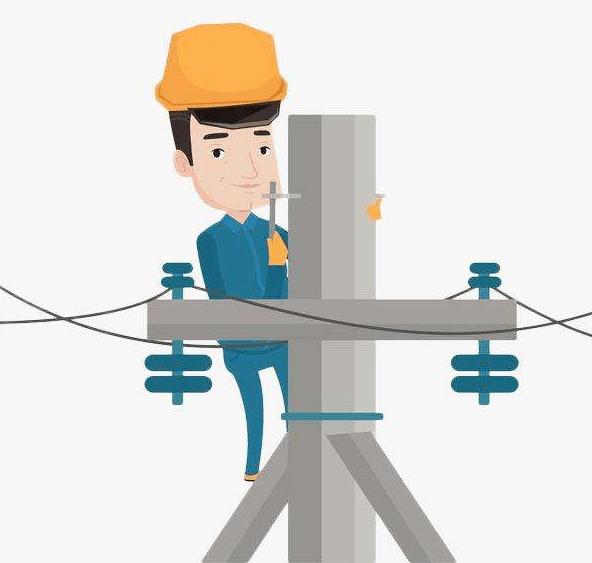 建筑电工证如何报名