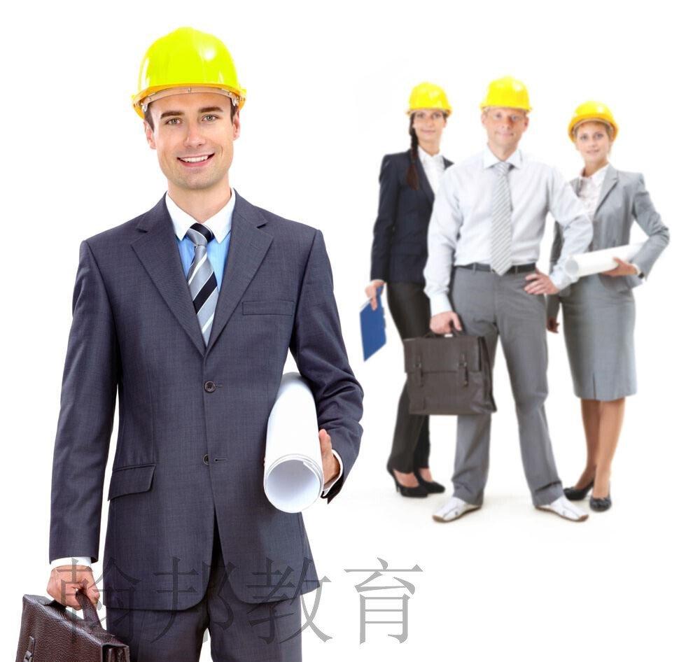 建造师证书需含金量
