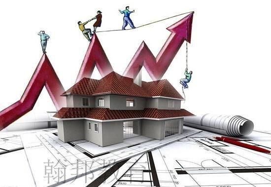 建造师收入