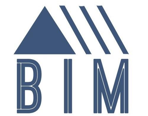 BIM等级考试