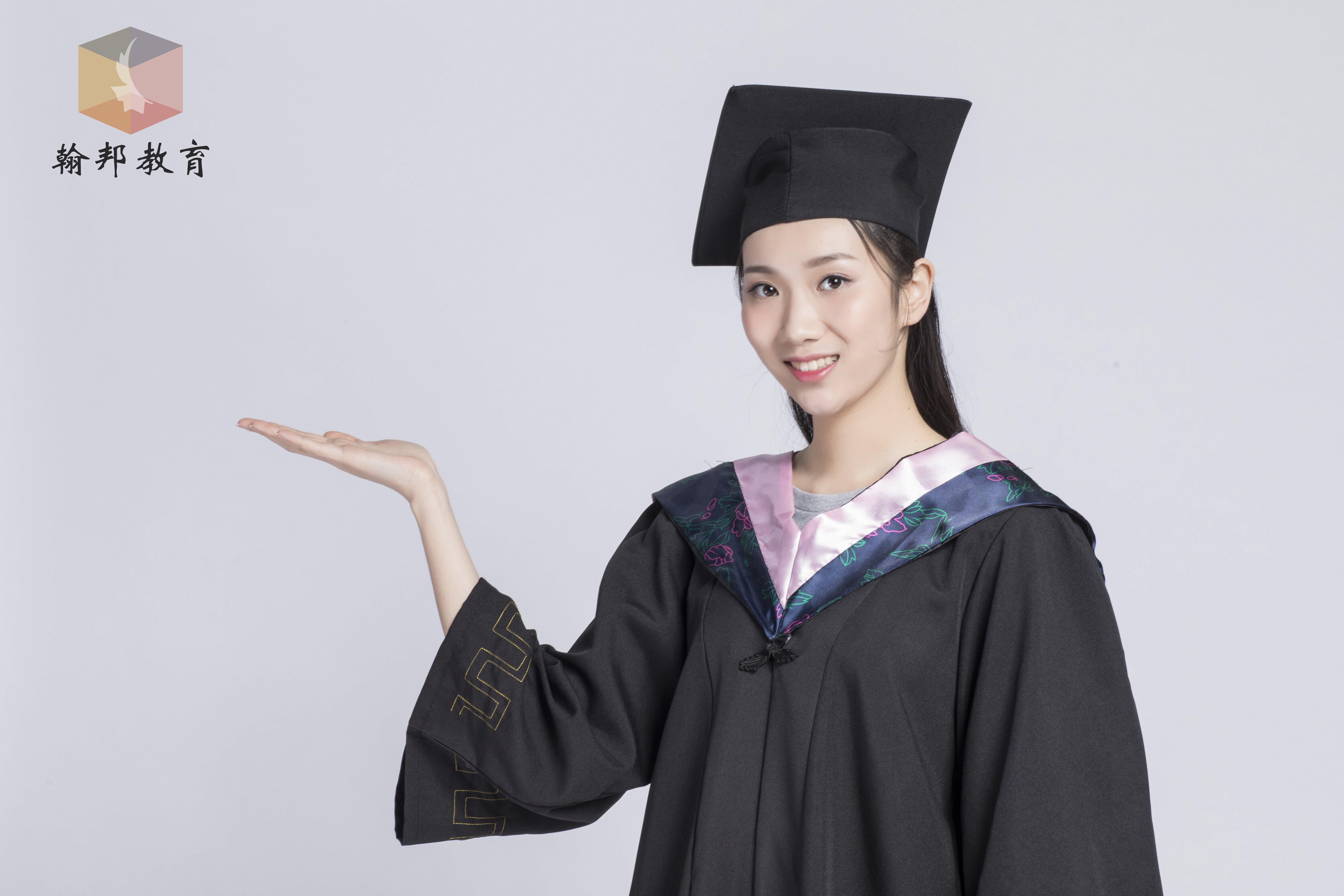 2020深圳龙华区提升文凭谋职有用么?哪家机构拿证快