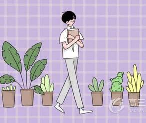 2020深圳罗湖成教迅速取证,选择哪个培训机构好