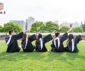 深圳福田成教快速取证?报名哪个教育机构靠谱