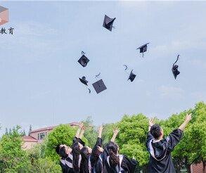 深圳低学历升本科需好多费用?选择哪家培训机构师资好