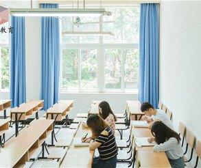 深圳福田区成人教育快速取证?选择哪个培训机构正规