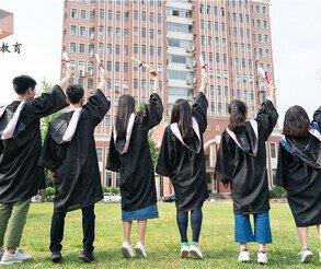 深圳福田区提升学历难考过嘛?去哪个教育机构口碑好