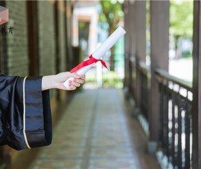 深圳福田提升文凭一共考几科目,报名哪个教育机构才正规