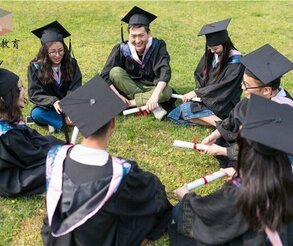 深圳光明低学历升本科要读几年,选择哪个机构服务好