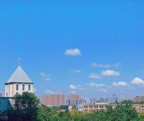 深圳光明低学历升专科要多少钱?哪家教育机构才正规