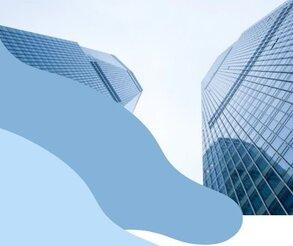 深圳光明高起专含金量,选哪家机构比较靠谱