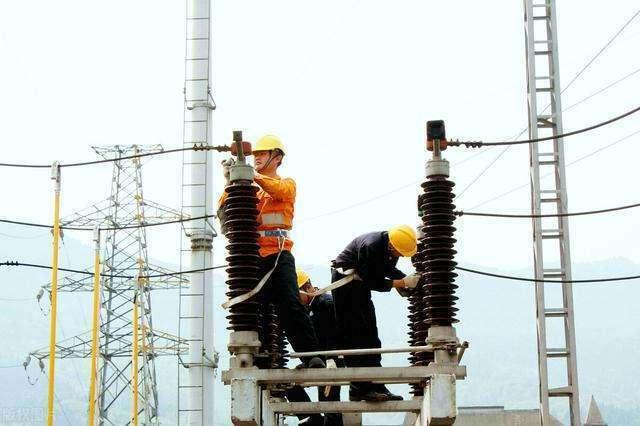 建筑电工操作证正规报名